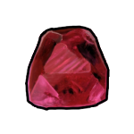 File:Ruby-150x150.png