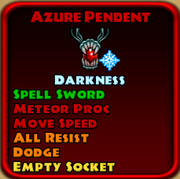 Azure Pendent3