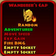 Wanderer's Cap2