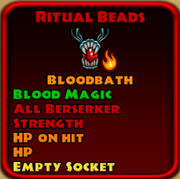Ritual Beads2