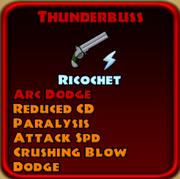 Thunderbuss3