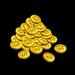 Ui icon gold 3