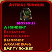 Astral Shroud3