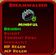 Dreamwalker2