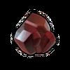 Garnet-150x150