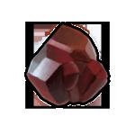 File:Garnet-150x150.png
