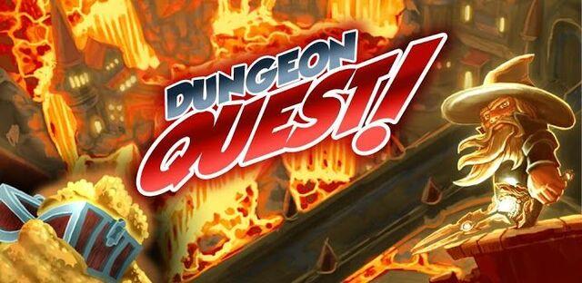 File:Dungeon-quest.jpg