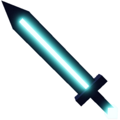 Dungeon Quest Roblox Download - Dungeon Quest Weapons Roblox Wiki Dungeonquestmodapkcom