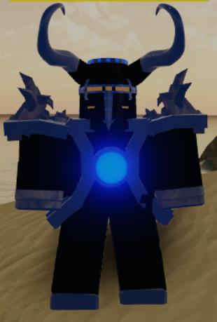 Roblox Dungeon Quest Godly Warrior Helmet Free Roblox Accounts