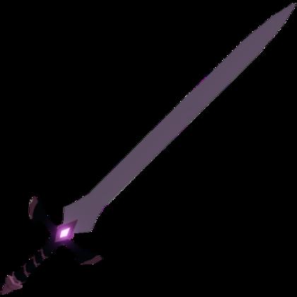 Honorable Greatsword Dungeonquestroblox Wiki Fandom