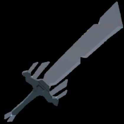 Ancient Ruins Greatsword Dungeonquestroblox Wiki Fandom