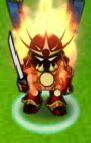 DR-InfernoSamuraiInGame