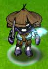 DR-RoninSamuraiInGame