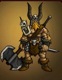 ChieftainBerserker