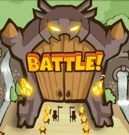 File:DR-Battle.png