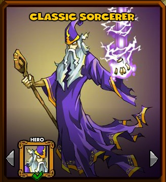 File:Classic Sorcerer.jpg