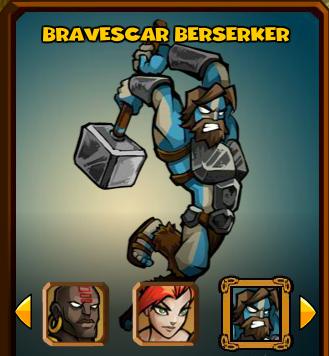 File:DR-BravescarBerserker.png
