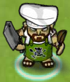 File:Battle chef.png