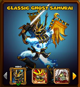File:Classic Ghost Samurai.jpg