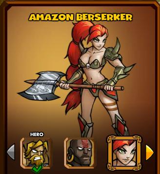 File:DR-AmazonBerserker.png