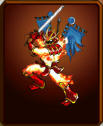 DR-InfernoSamuraiCard