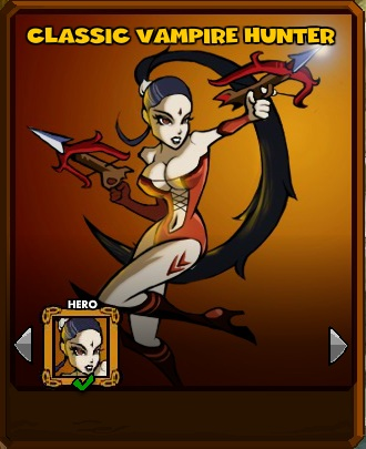 File:Classic Vampire Hunter.jpg