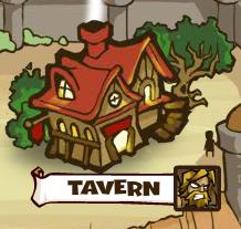File:DR-Tavern.png