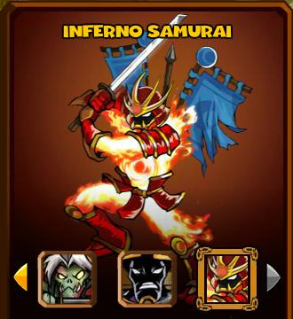 File:DR-InfernoSamurai.png