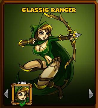 File:Classic Ranger.jpg