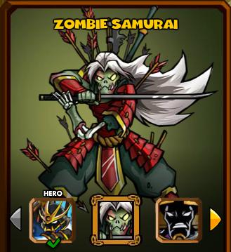 File:DR-ZombieSamurai.png