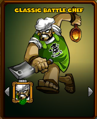 File:Battle chef card.png