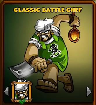 File:Classic Battle chef.jpg