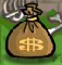 File:DR-BagOfCoins.png