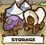 File:DR-Storage.png