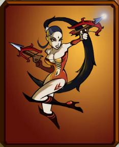 File:DR-VampireHunterCard.png