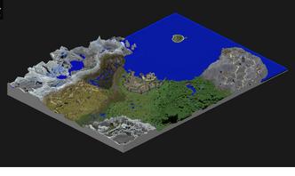 Block map