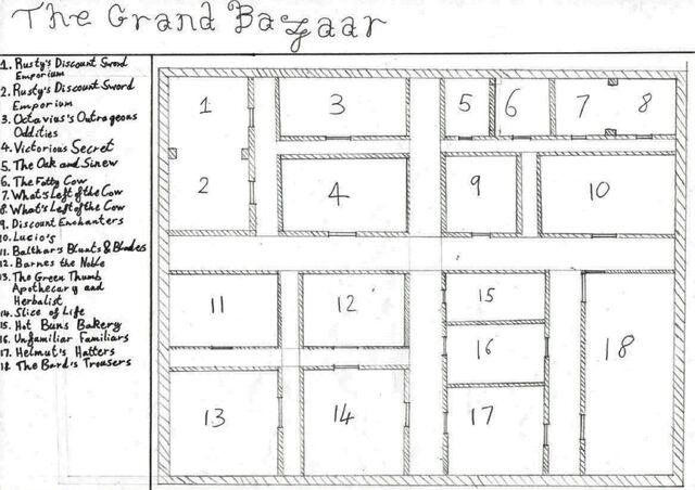 File:TheGrandBazaar-1.jpg