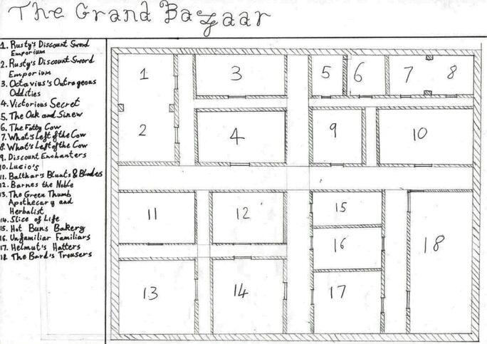 TheGrandBazaar-1
