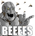 Bees warforged.jpg