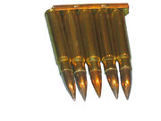 Steambolt Rifle Ammo