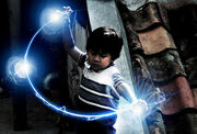 Young-warlock