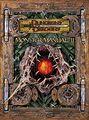 882680000 Monster Manual II.jpg
