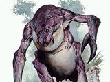 Ettercap (4e Monster)
