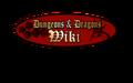 Logo4dark.png