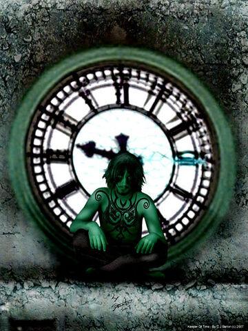 File:Keeper Of Time by ClaytonBarton.jpg