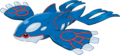 382Kyogre.png