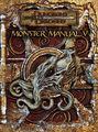 956817200 Monster Manual V.jpg