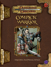 File:Compwarrior.jpg