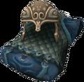 Zora Armor.png