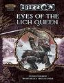 959777400 eyes of the lich queen.jpg